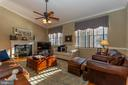 - 63 BLOSSOM WOOD CT, STAFFORD