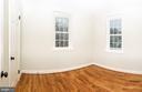 2nd Bedroom Lots of Light - 2804 S ABINGDON ST #B, ARLINGTON
