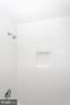 Bathroom With New Tub & Tile - 2804 S ABINGDON ST #B, ARLINGTON