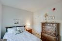 Bedroom 2 - 20660 HOPE SPRING TER #204, ASHBURN