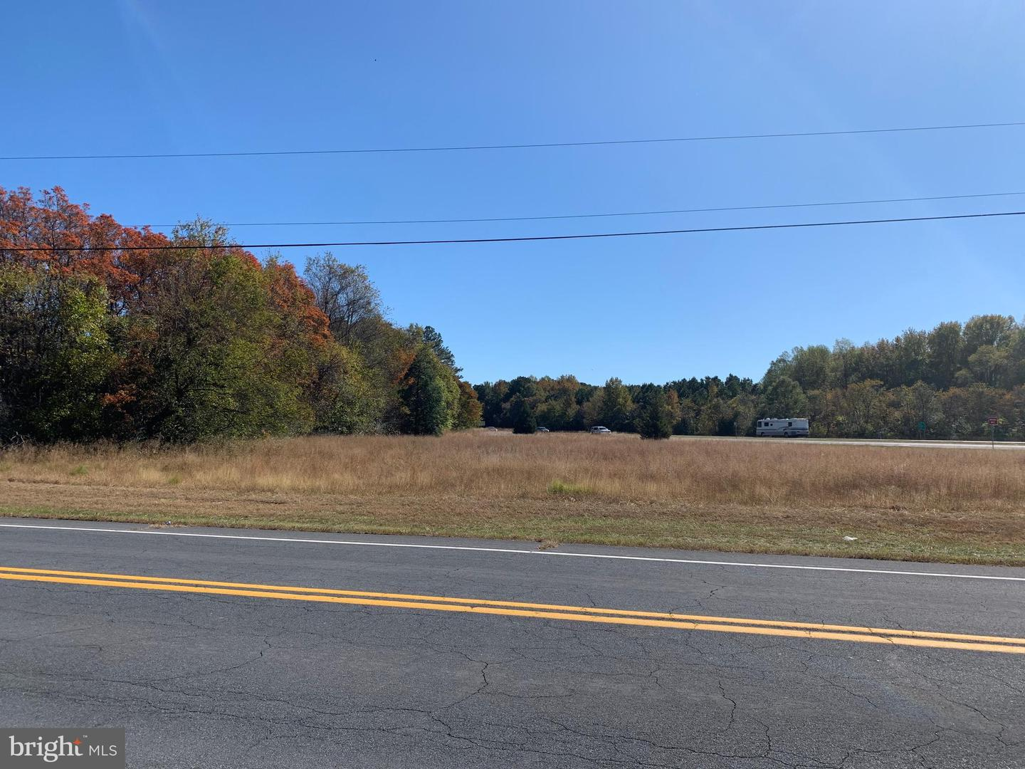 Land for Sale at Milford, Delaware 19963 United States