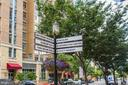 RTC Street sign - 11990 MARKET ST #1401, RESTON