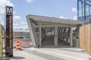 Metro - 11990 MARKET ST #1401, RESTON