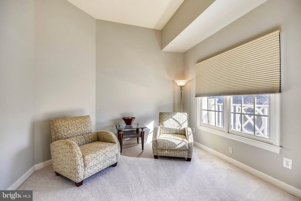 Sitting Room - 43546 FIRESTONE PL, LEESBURG