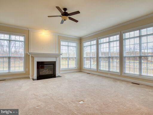 New carpet throughout! - 220 LACOSTA CT, WINCHESTER
