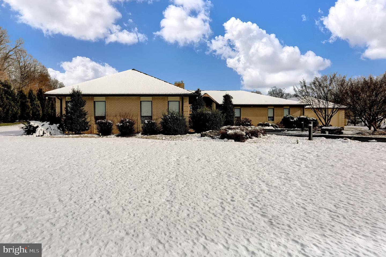 Single Family Homes για την Πώληση στο Mechanicsburg, Πενσιλβανια 17050 Ηνωμένες Πολιτείες