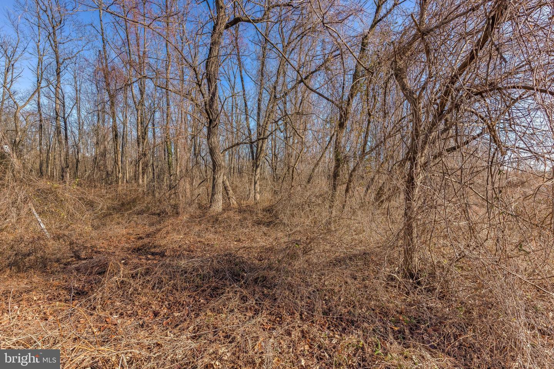 Terreno por un Venta en Brooklandville, Maryland 21022 Estados Unidos