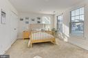 Bedroom - 2451 CONQUEROR CT, DUMFRIES