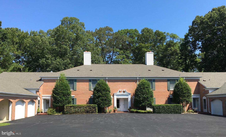 Single Family Homes للـ Rent في St. Michaels, Maryland 21663 United States