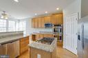 - 21072 CARTHAGENA CT, ASHBURN