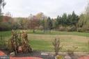 - 22139 WINTER LAKE CT, ASHBURN
