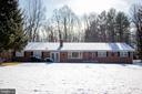 Welcome Home!! - 34797 HARRY BYRD HWY, ROUND HILL