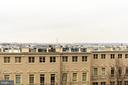 - 1401 N OAK ST #311, ARLINGTON