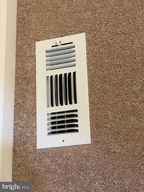New Vent Covers - 102 WILLOW PL, STERLING
