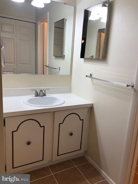 Master Bath - 102 WILLOW PL, STERLING