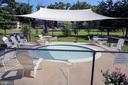 Kiddie pool - 98 GREAT LAKE DR, ANNAPOLIS