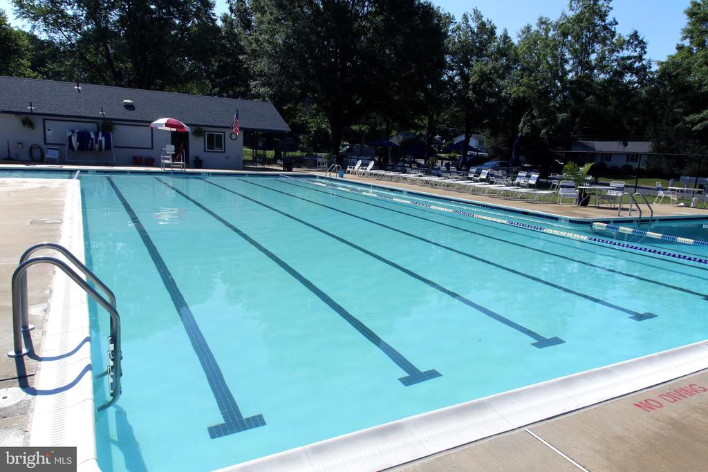 Summer memories await you - 98 GREAT LAKE DR, ANNAPOLIS