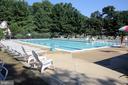 Ready to swim some laps? - 98 GREAT LAKE DR, ANNAPOLIS