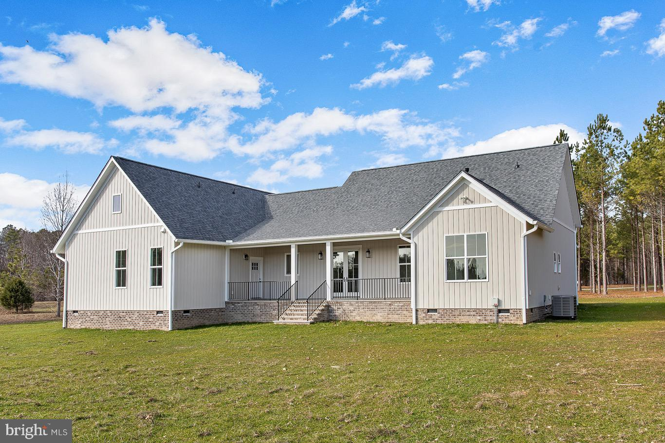 Additional photo for property listing at  Doswell, Virginia 23047 Vereinigte Staaten