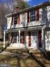 - 7153 STAG HORN PATH, COLUMBIA