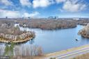 - 2548 BRENTON POINT DR, RESTON