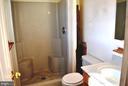 - 10615 OLD BARN RD, NEW MARKET