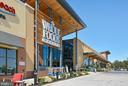 Close proximity to shopping - 43415 MADISON RENEE TER #117, ASHBURN