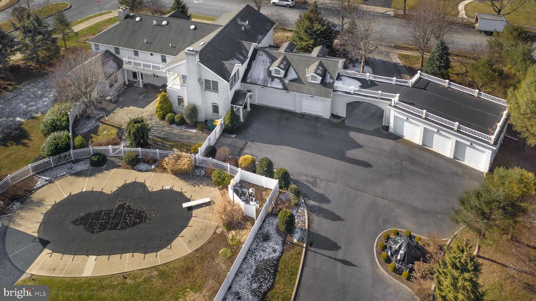 Additional photo for property listing at  Easton, Πενσιλβανια 18045 Ηνωμένες Πολιτείες