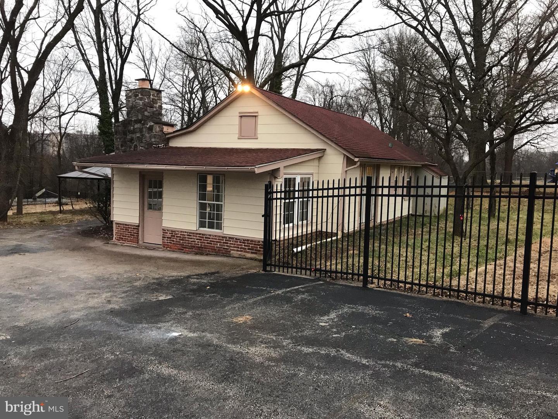 Property para Alugar às Jeffersonville, Pensilvânia 19403 Estados Unidos