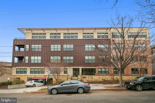 5201 WISCONSIN AVE NW #107