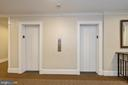 - 1701 16TH ST NW #210, WASHINGTON