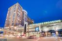 Midtown Bethesda North - 5750 BOU AVE #1809, ROCKVILLE