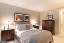 - 700 NEW HAMPSHIRE AVE NW #1117, WASHINGTON