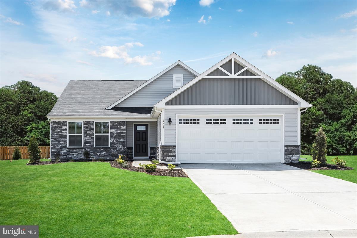 Property für Verkauf beim Clarksboro, New Jersey 08020 Vereinigte Staaten
