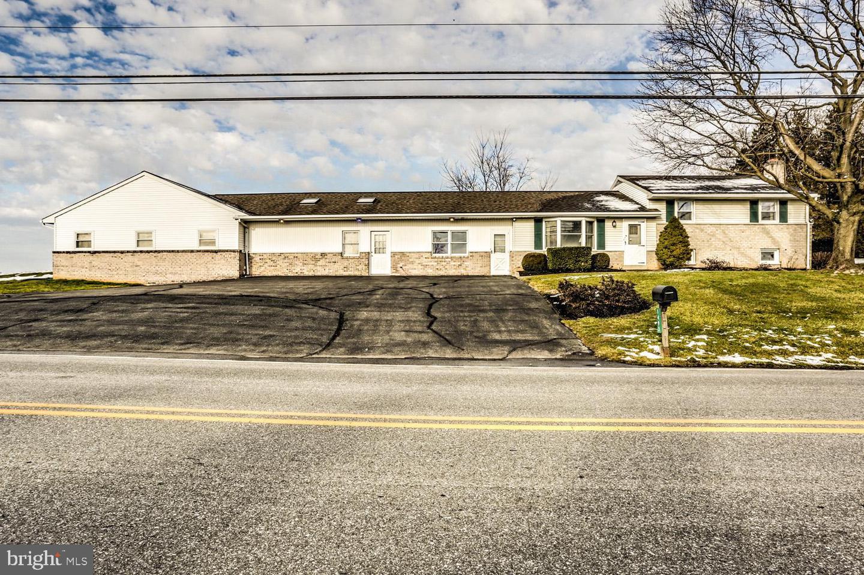Single Family Homes για την Πώληση στο Columbia, Πενσιλβανια 17512 Ηνωμένες Πολιτείες