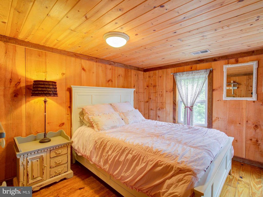 Bedroom 4 - 36847 STONY POINT RD, HILLSBORO