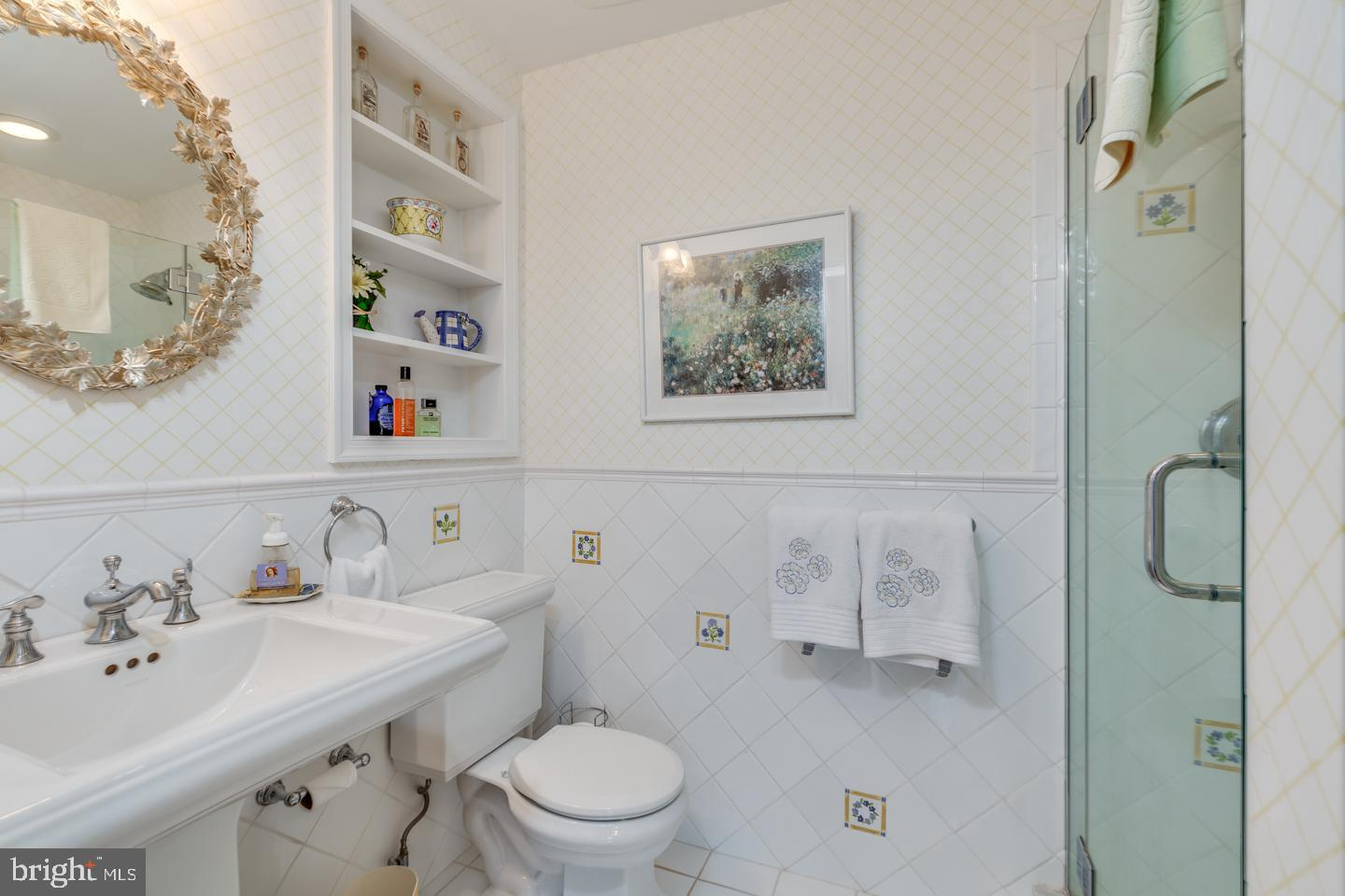 Additional photo for property listing at  Longport, 新泽西州 08403 美国