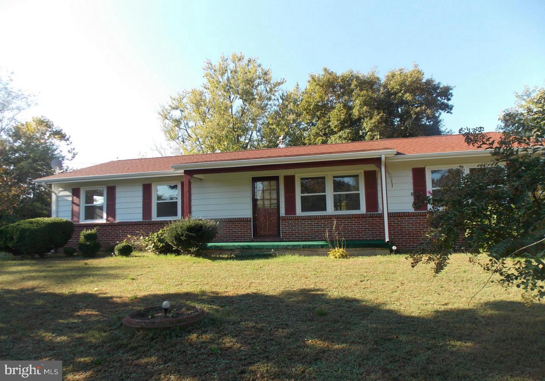 Single Family Homes por un Venta en Mechanicsville, Maryland 20659 Estados Unidos