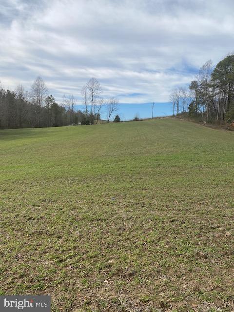 Terrain pour l Vente à Dunnsville, Virginia 22454 États-Unis