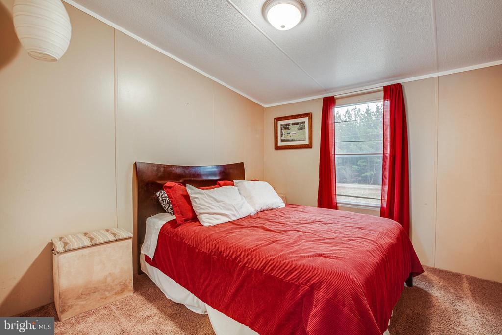 Bedroom 2 - 873 JOHNSON RD, MINERAL