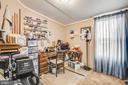 Bedroom 3 - 873 JOHNSON RD, MINERAL