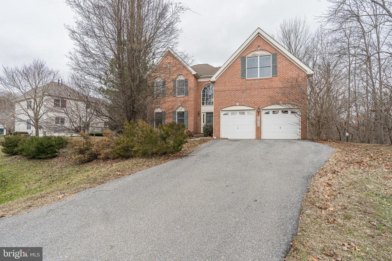 Property için Satış at Clarksville, Maryland 21029 Amerika Birleşik Devletleri