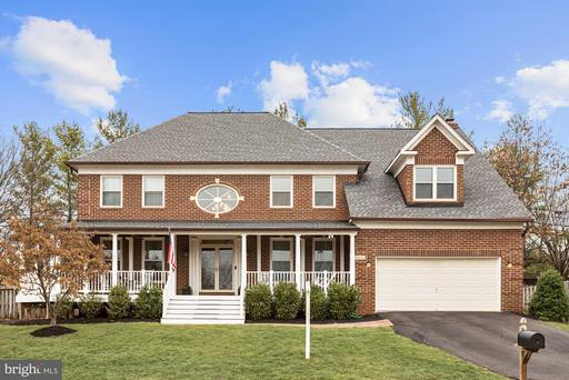 14402 VIRGINIA CHASE CT