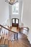Upper Level - 4503 32ND RD N, ARLINGTON