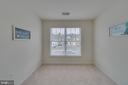 Bedroom 2 - 109 HILLSIDE CT, STAFFORD