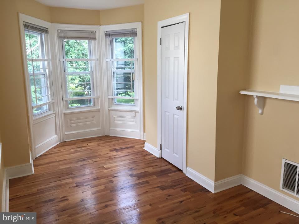 Property 為 出租 在 1627 N BOUVIER Street 费城, 賓夕法尼亞州 19121 美國