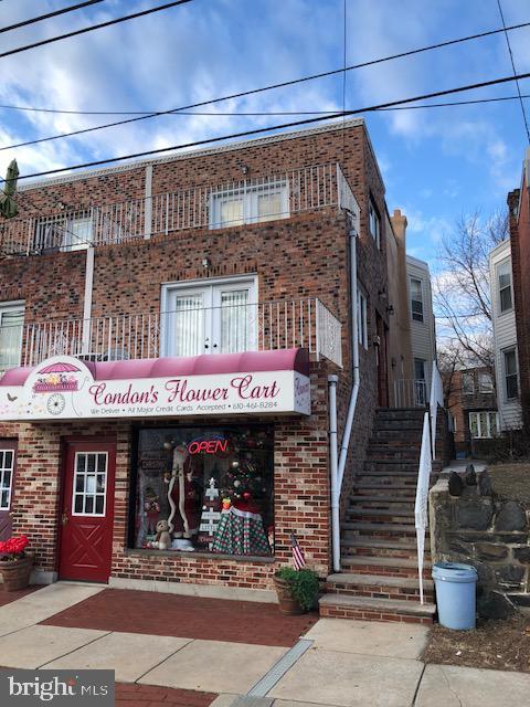 零售 为 销售 在 Collingdale, 宾夕法尼亚州 19023 美国