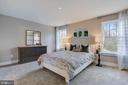 Bedroom 4 - 315 BONHEUR AVE, GAMBRILLS