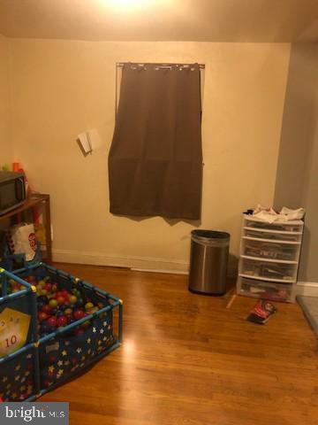 Bedroom - 26 53RD ST SE, WASHINGTON