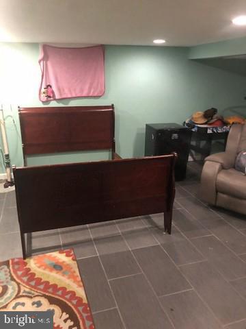 Bedroom 2 - 26 53RD ST SE, WASHINGTON